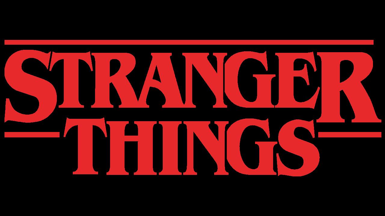 Stranger Things Filming Locations Cizimler Resimler Logolar
