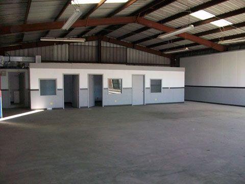 pinabdulsaboor shaikh on office  warehouse office