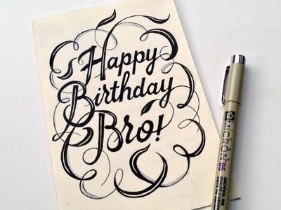 Pin On Birthday Poems