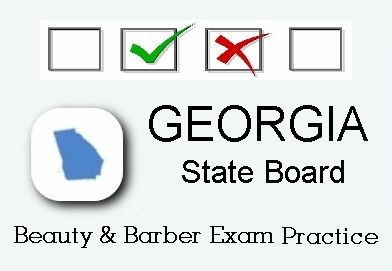 Pin on Cosmetology and Barbering