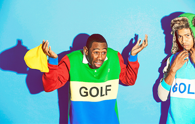 Image result for golfwang photography