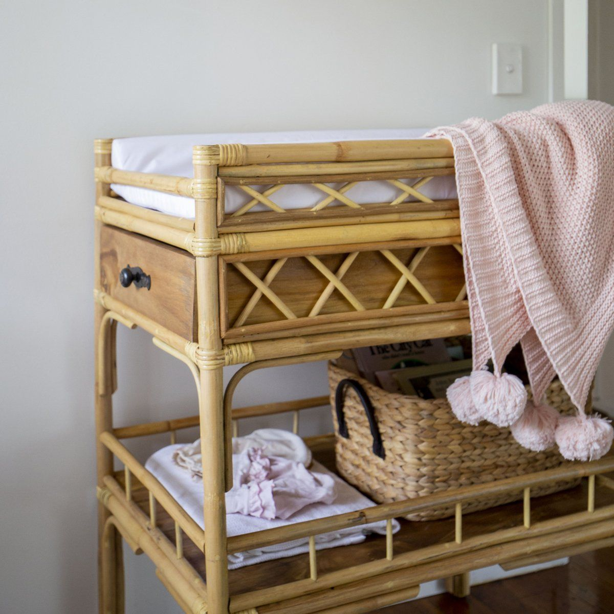 The Cross Change Table Changing Table Baby Changing Tables Table