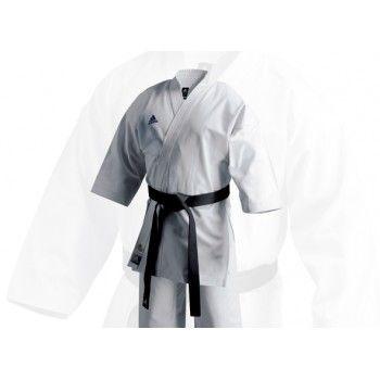 Adidas® WKF Champion Karate Gi !