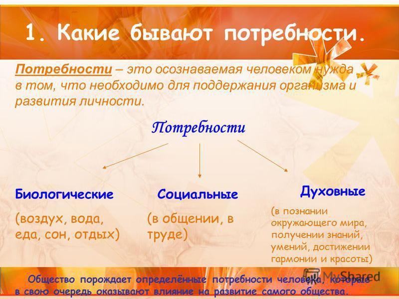 Учебник демидовой стр.43 задание 7 решение