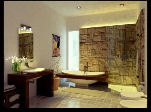 badezimmer designen atemberaubende bild oder fdabeccbe