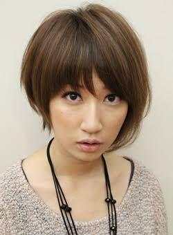 アシメ 髪型 女性 Google 検索 アシメ 髪型 アシンメトリー 髪型
