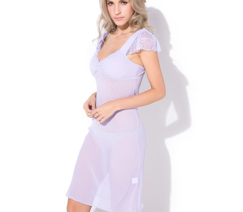 silk pajamas plus size silk nightgowns his and hers silk robes    https://www.snowbedding.com/