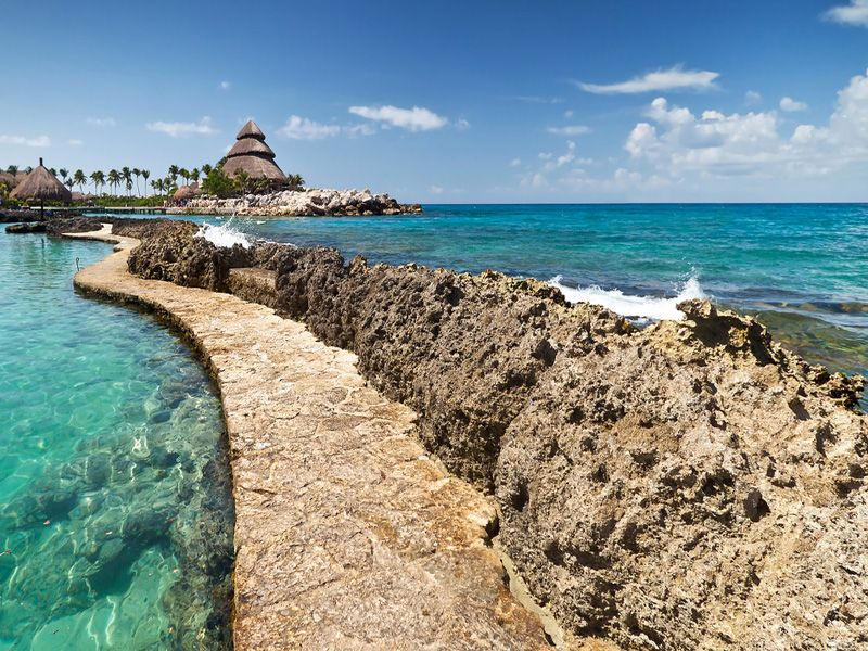 Riviera-Maya.jpg (800×600)
