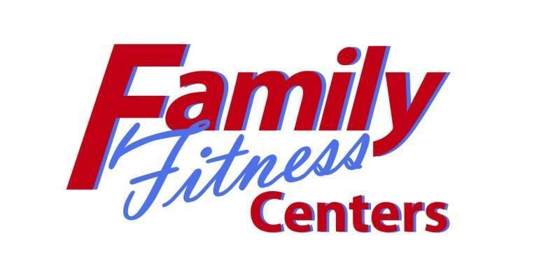 West Michigan Based Fitness Company Ordered To Pay Up Fun