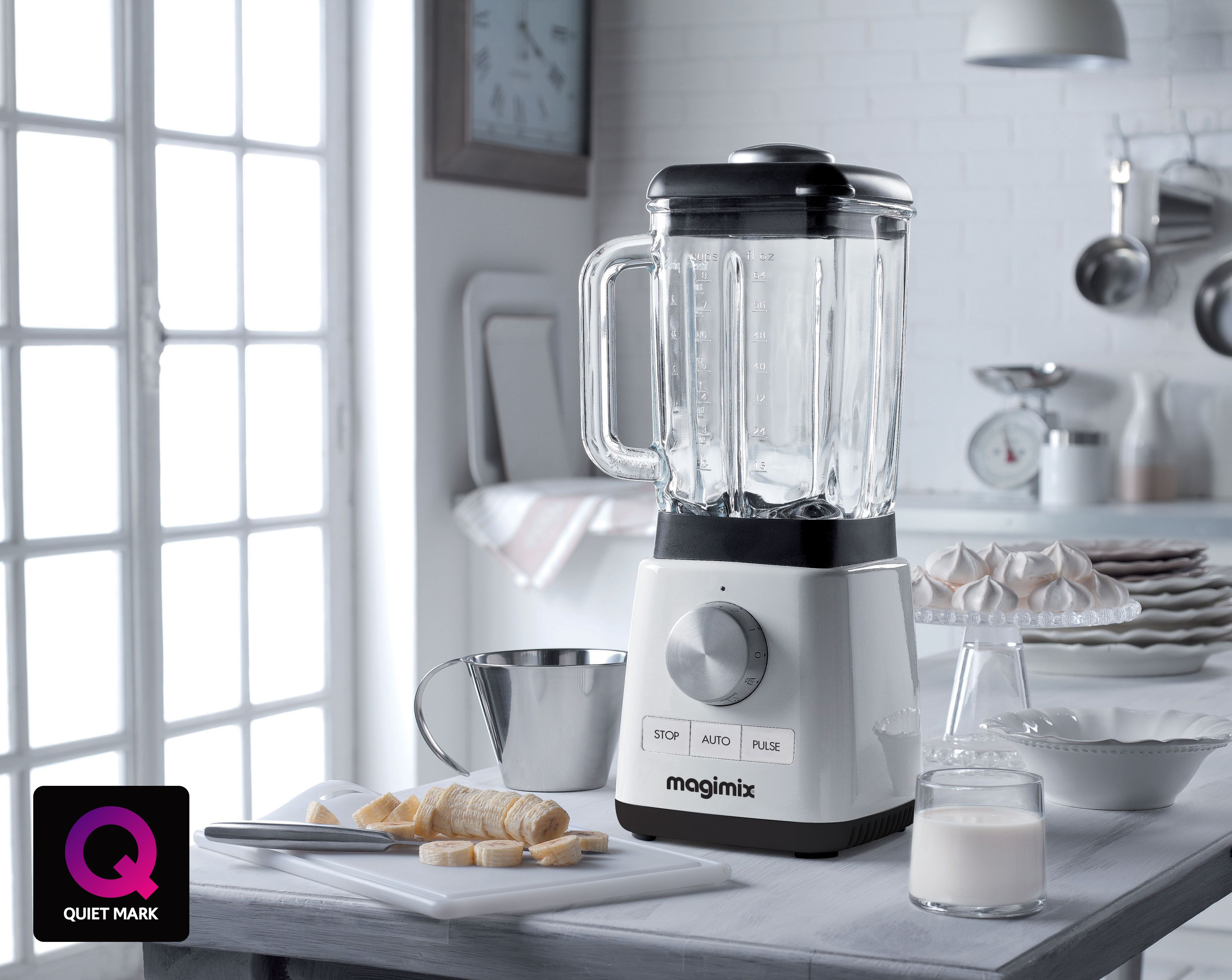 Breville Kitchen at House of Fraser