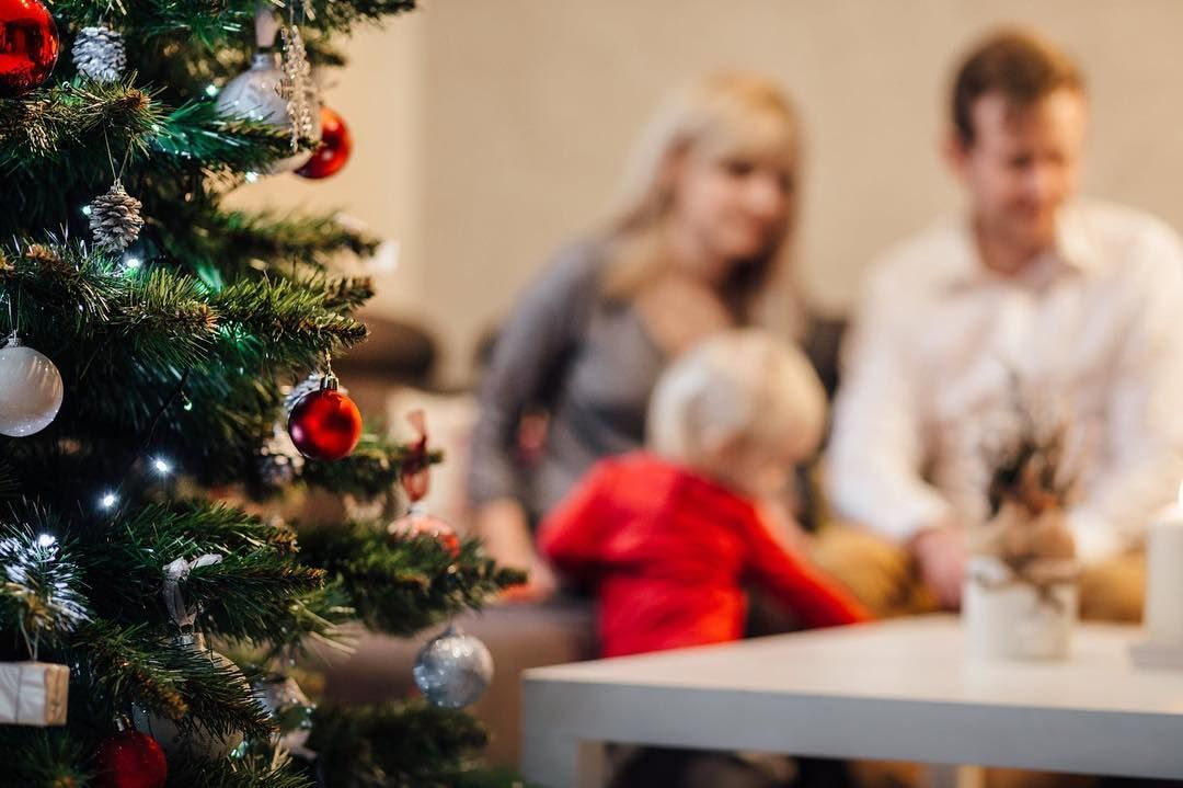 Need childcare over the school-break holidays? We can help We have