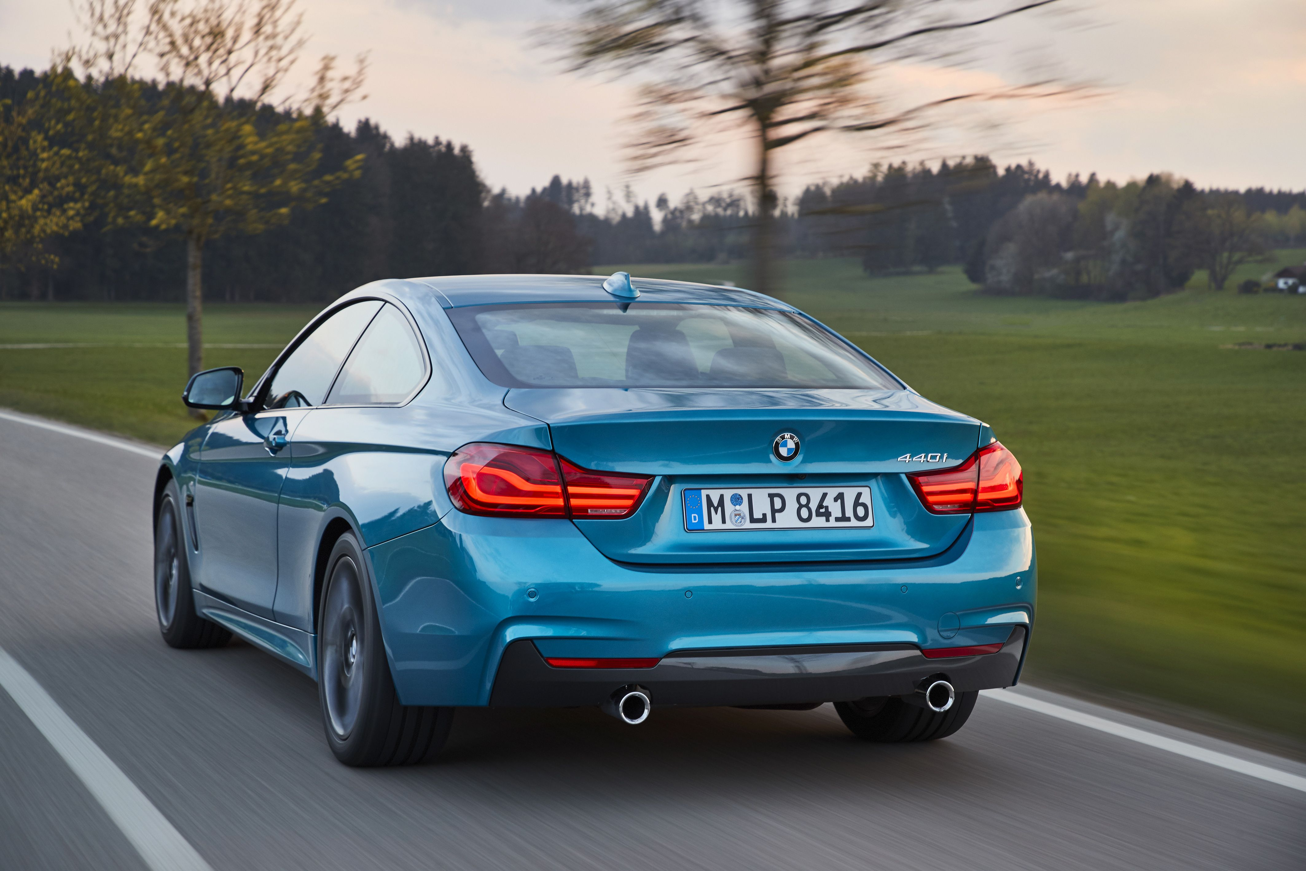 Pin By Bmw Life On Bmw Super Cars In 2020 Bmw Sports Coupe 2017 Bmw
