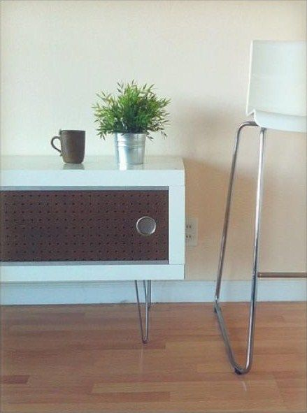 1000+ images about IKEA Hacks on Pinterest   Minimalist living rooms, Ikea  hacks and Birch branches