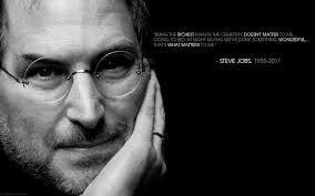 Vsledok Vyhadvania Obrzkov Pre Dopyt John Lennon Quotes Pravdy