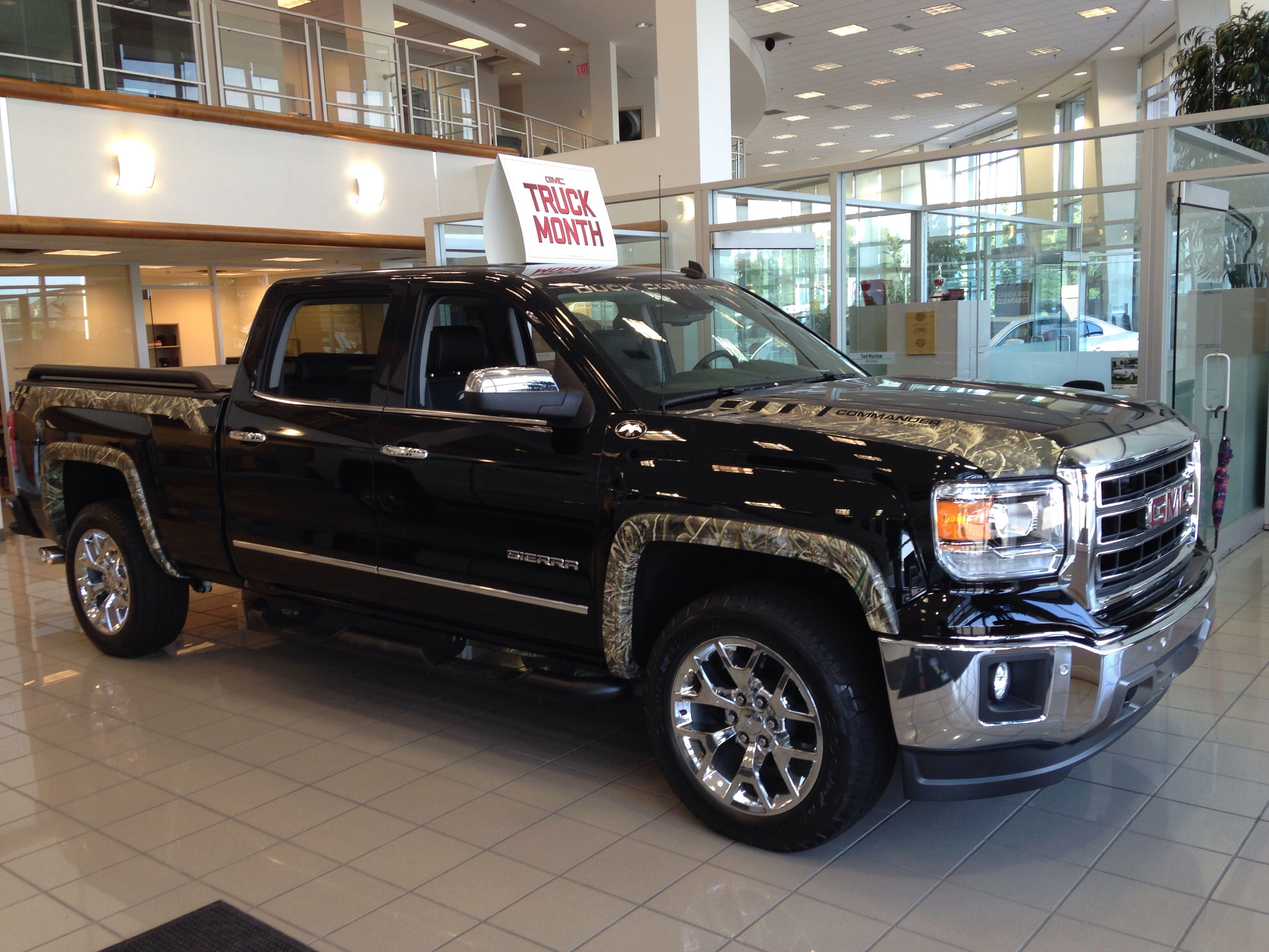 sierra lovely ft fs of lifted gmc silverado speed clean cab at gallery cardomain new parts chevy s extended