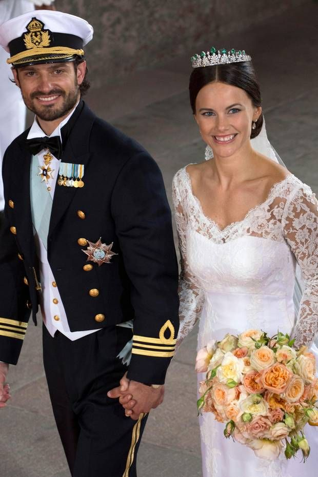Die Besten Bilder Aus Seinem Leben Prinz Carl Philip Prinzessin Victoria Von Schweden Sofia Von Schweden