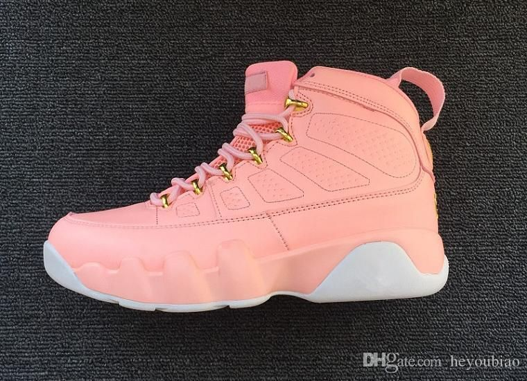 on sale fcc00 f1736 white metallic silver 9 Women Basketball shoes 25TH ...