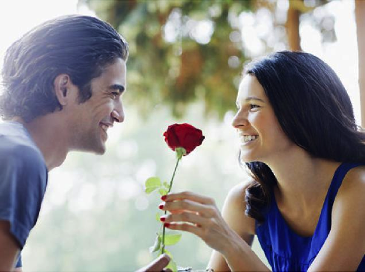 best dating sites for young professionals