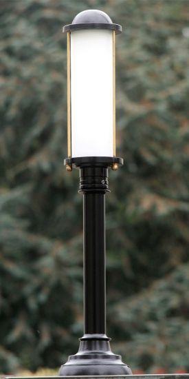 Bolich Leuchten: Außenleuchten und Industrieleuchten Terra