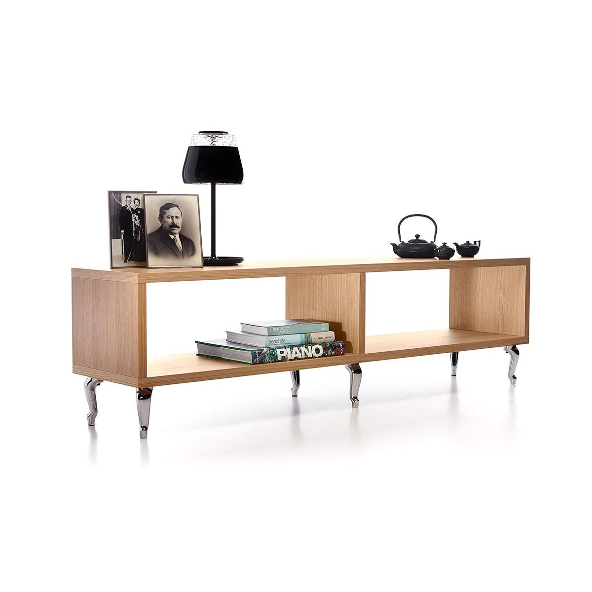Cheap Sectional Sofas Bassotti sideboard Moooi