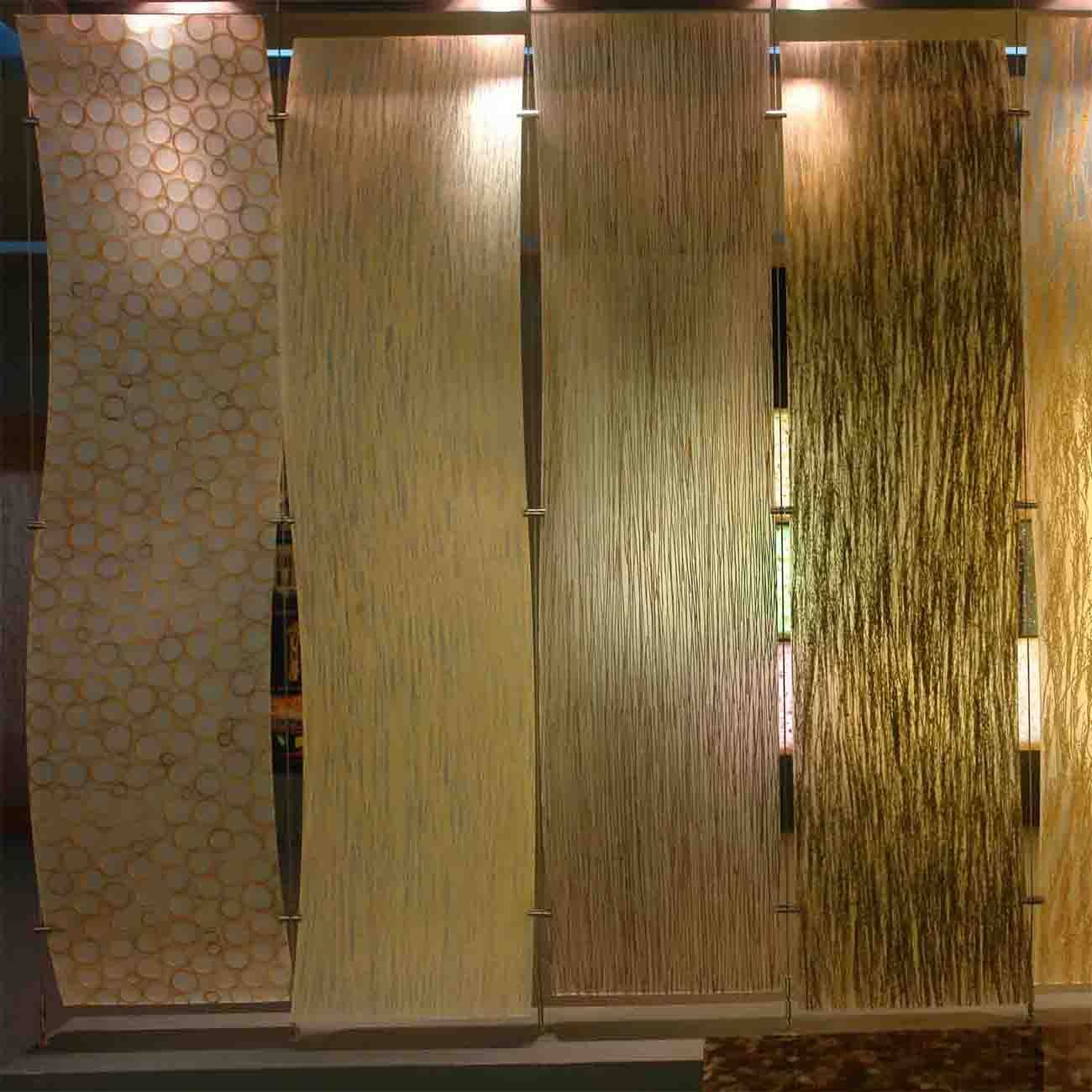 Wall Decoration Plastic Sheets : Acrylic wall panels plastics