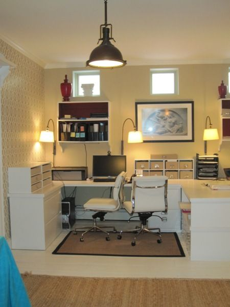 Small Real Estate Office Design Ideas Valoblogicom