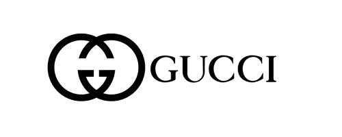 gucci logotitle famous trademarks pinterest fashion brand rh pinterest com Clothing Logos and Names Clothing and Apparel Logos Answers
