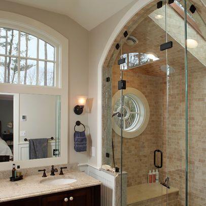 boston barrel vault design ideas, pictures, remodel and