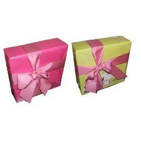 1LB Gourmet Belgian Easter Springtime Chocolate in Decorative Gift Box.  List Price: $49.99  Sale Price: $34.95  Savings: $15.04