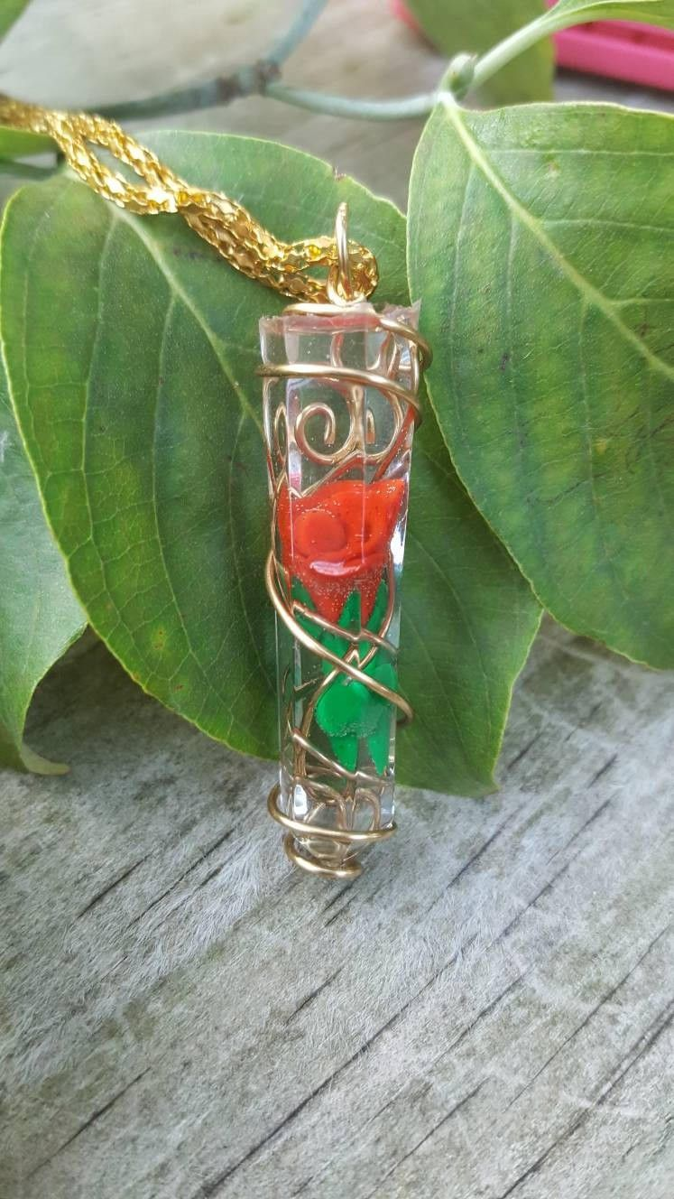 Pin By Brently Sparks On Jewelry Made By Me Pinterest Resin