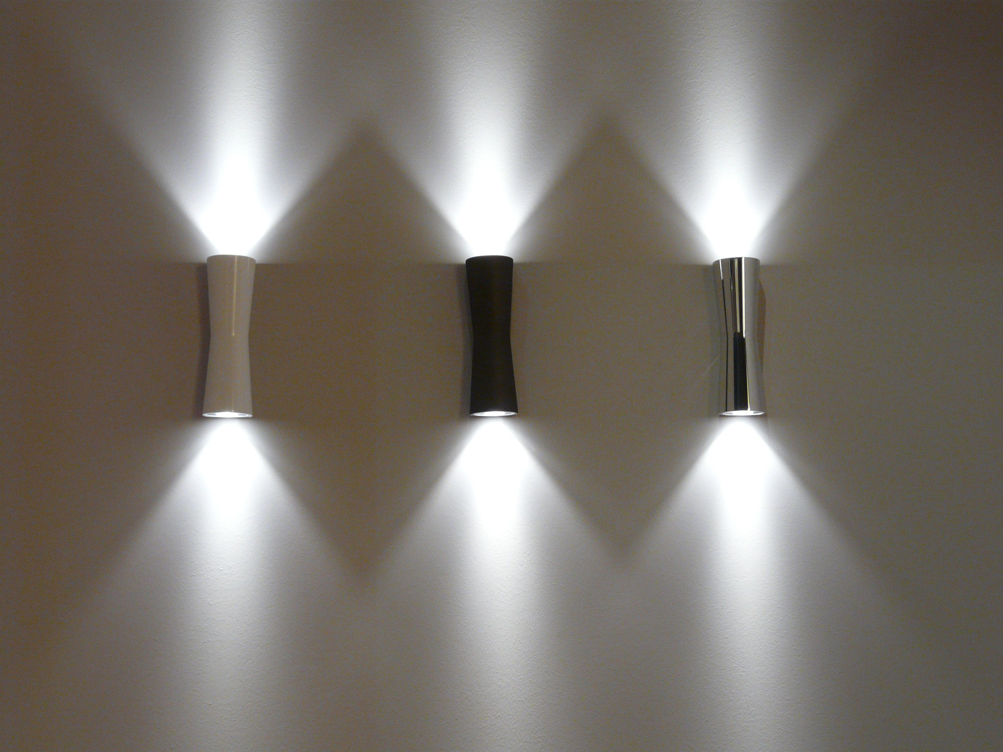 Indoor led wall lights lampen lighting wall wall lights