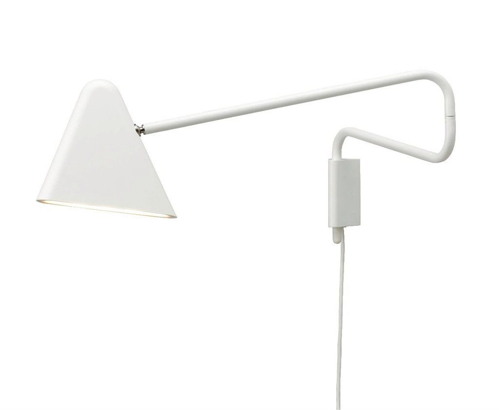 ikea ps led, for guest room | home life | pinterest | ikea ps