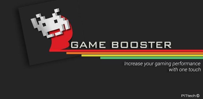 GameBooster 2 ★ root v2.0.4 Frenzy ANDROID (With images