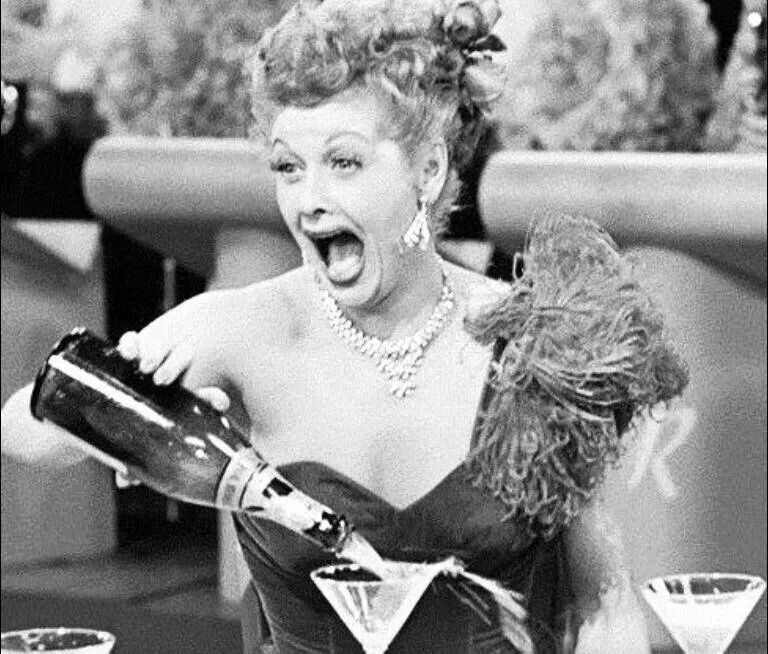 Pin By Lauri Stavale On I Love Lucy Funny Quotes Funny Pictures I Love Lucy