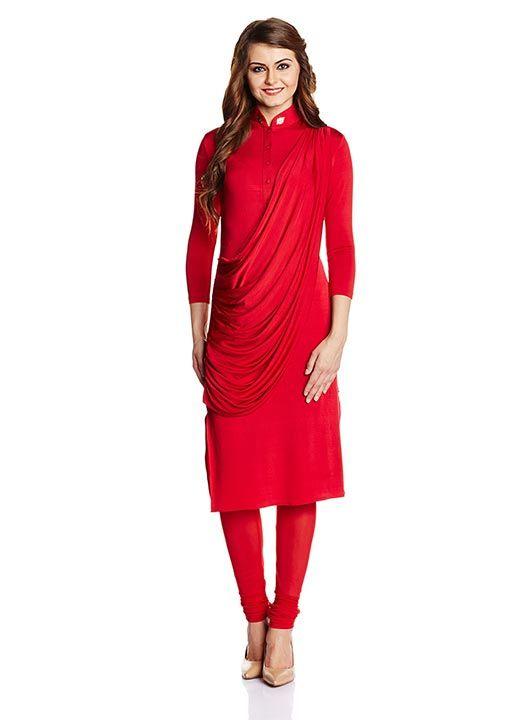 Summer dress amazon 0nline | Good style dresses | Pinterest | Goa ...