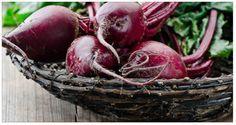 ¡El vegetal que devuelve la visión, desaparece la grasa en el hígado y previene la obstrucción del colon!