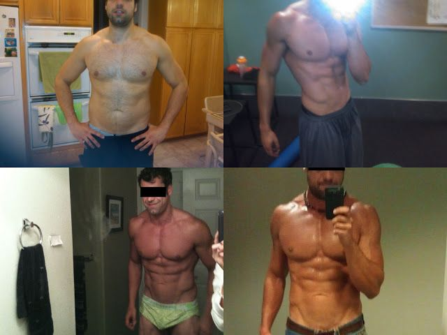 Weight loss nutrients picture 3