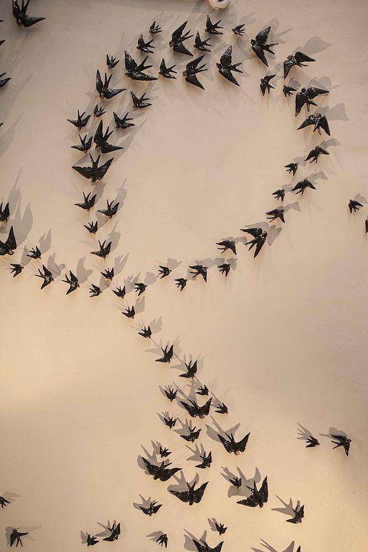 swallow lisbon portugal escorts