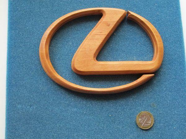 Lexus Logo Handmade Lexus Logo Pinterest Car Brands And Cars