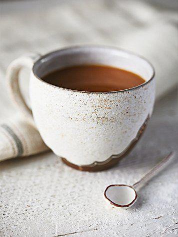 12 Gorgeous Ceramic Coffee Mugs   Holly Jou0027s Coffee
