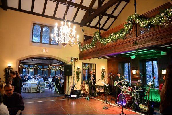Indoor Mansion Wedding Photo Gallery Wedding Boston Mansion Wedding Willowdale