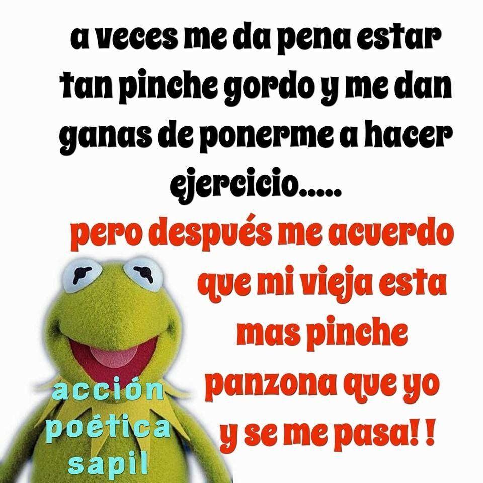 Pin by myriam lopez acevedo on graciosos y chistes pinterest