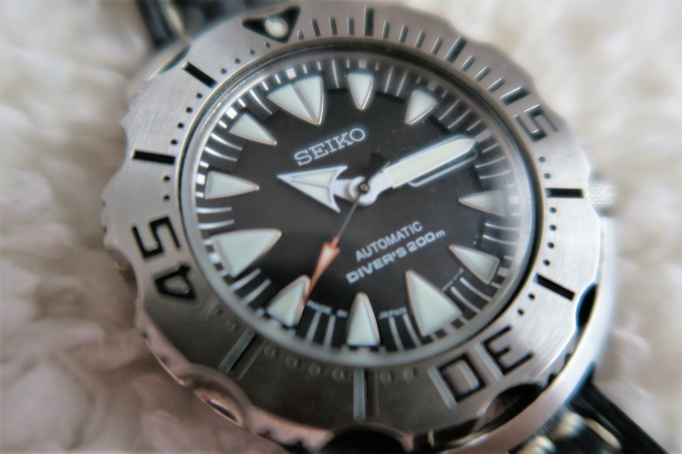 mirexal and found vintage dive page a omega wear i scuba eyes forums of but diving threads easy not watch quite this am person to watches obscure on the much