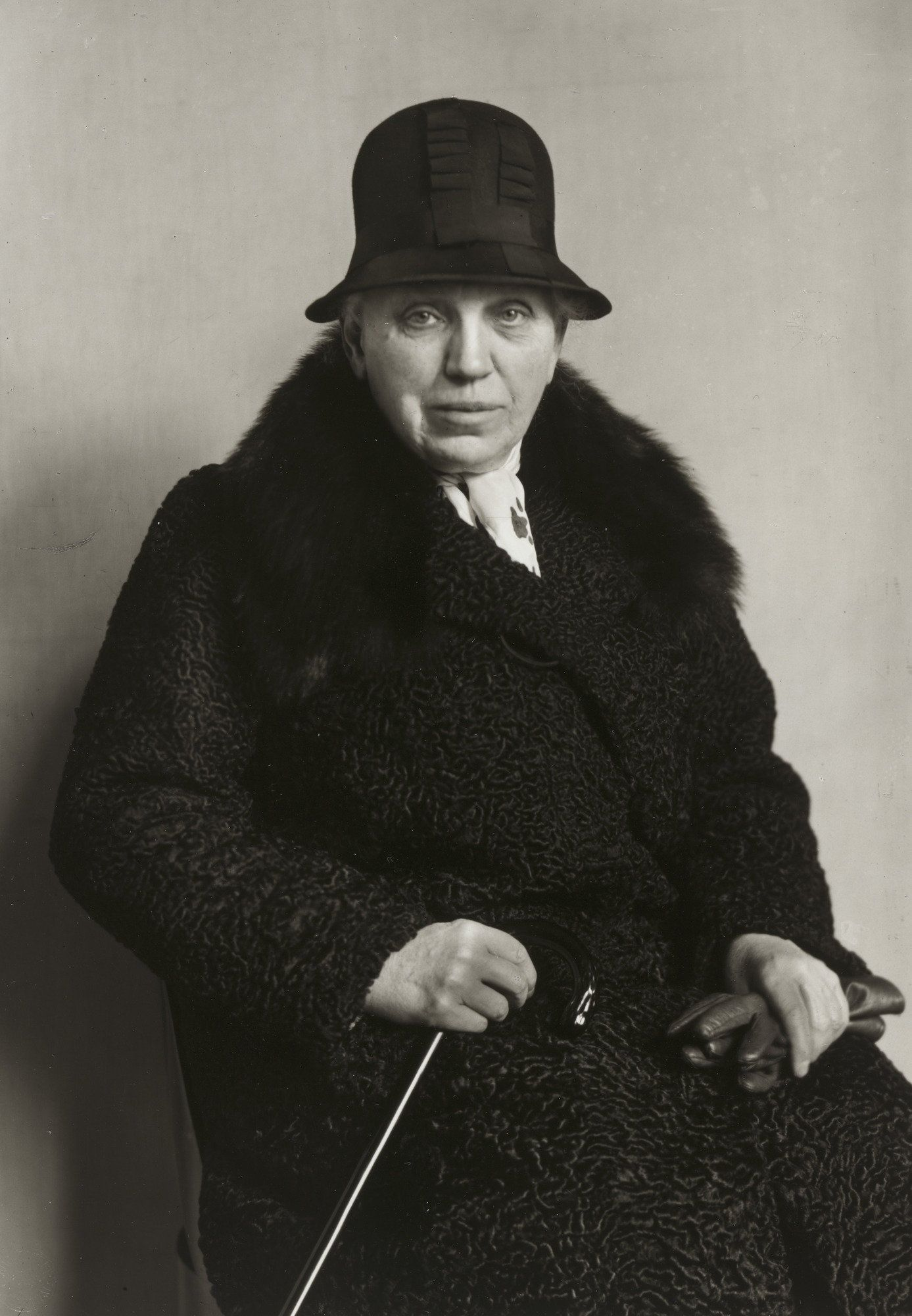 August Sander. Medical Officer. 1942. August sander