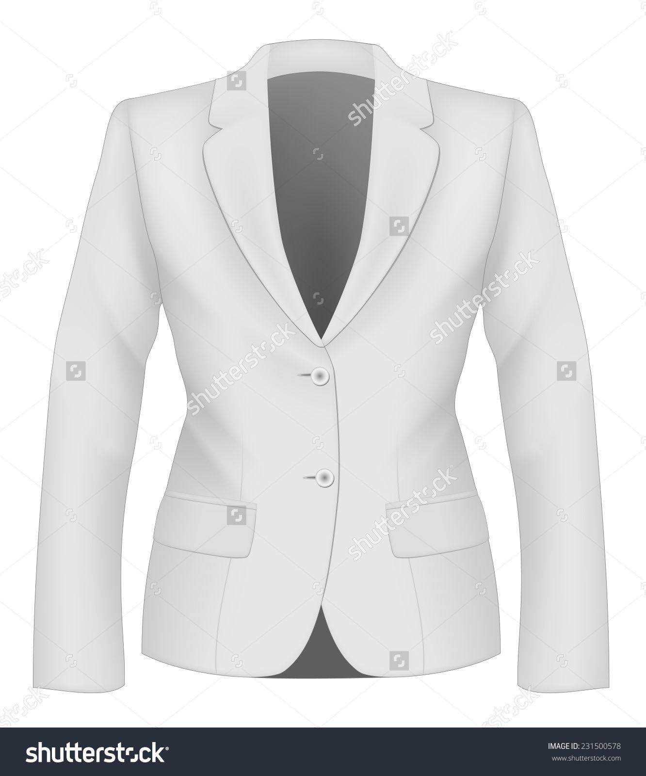 Ladies suit hd photos