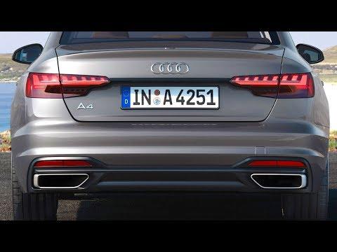 2 2020 Audi S4 Tdi Mhev Impressions Youtube Tdi Audi S4 Audi