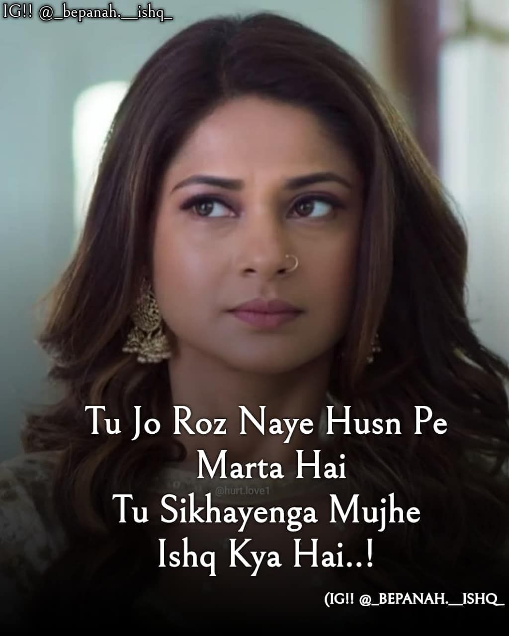 Hindi Quotes Images For Whatsapp Good Morning Images With Hindi Quotes For Whatsapp Beautiful Quo Hindi Quotes Images Funny Quotes In Hindi Quotes For Whatsapp