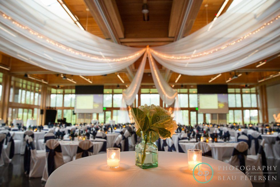 Lisa And Mark Vadnais Heights Commons My Wedding Ideas Wedding