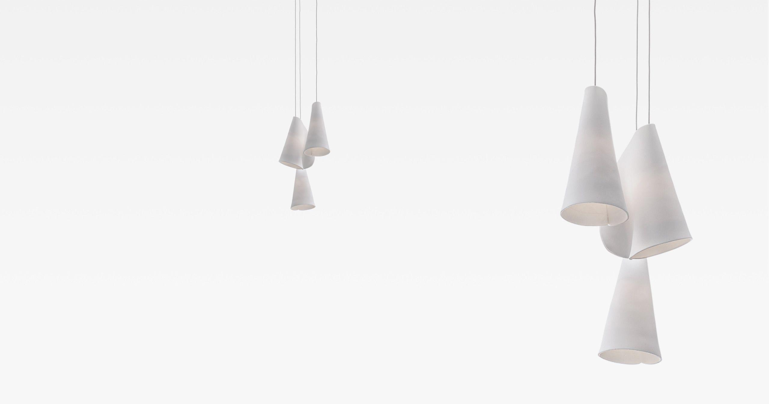 21 3 By Bocci Hub Furniture Lighting Living In 2019
