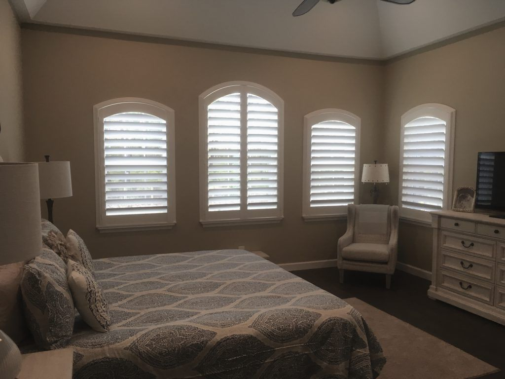 Arch window shutters from arched windows shutters